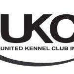 UKC_Logo3-150x150