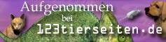 banner123-tierseiten