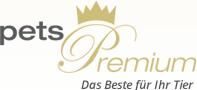 pets_premium_logo